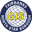 Fairbanks North Star Borough (FNSB) GIS